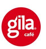 Café Gila
