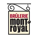 Brûlerie Mont-Royal
