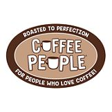 Coffee People