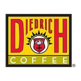 Diedrich