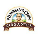 Newman's Own Organics
