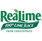 Real Lime