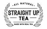 直线上升茶