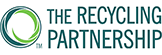 the recycling partnership Logo