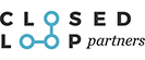 closed loop partners Logo