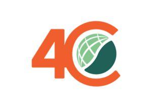 4C partners Logo