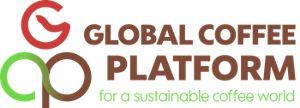Global Coffee Platform partners Logo