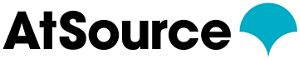 OLAMAt Source Entry Verified partners Logo