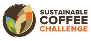 Sustainable Coffee Challenge K partners Logo
