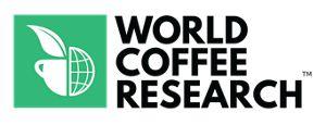World Coffee Research partners Logo