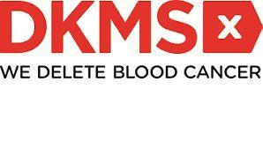 DKMS partners Logo