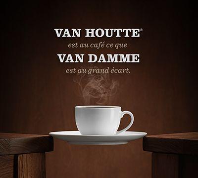 Jean-Claude Van Damme – Maître du grand écart