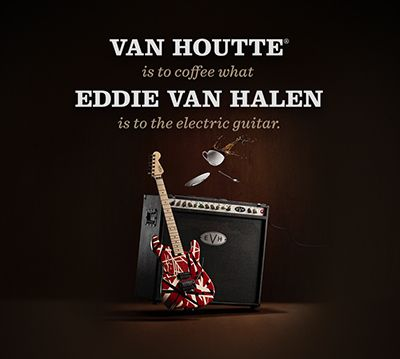 Eddie Van Halen - Master of Electric Guitar