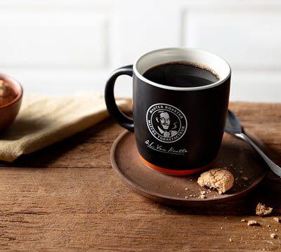 ALCOOLS À MÉLANGER AVEC LE CAFÉ