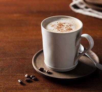 5 CONSEILS POUR RÉUSSIR SON CAFÉ À EMPORTER