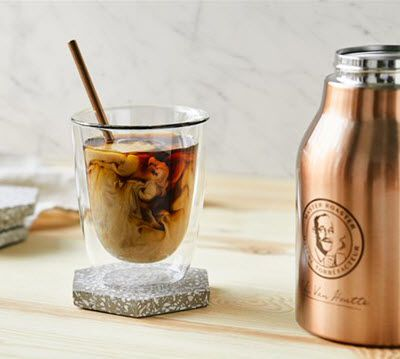 What is Cold Brew Coffee: The Masterful Art Behind a Refreshing Brew Method